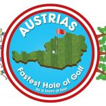lbn-Austrias-Fastest-Hole-of-Golf-Logo.jpg